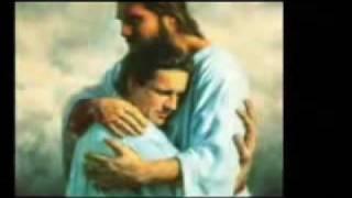 Onnu Vilichal Jesus (Malayalam Song)