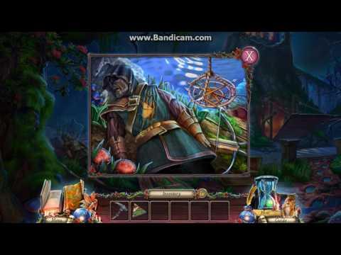 Let's Play: Grim Legends: The Forsaken Bride CE Part 5 (DEMO)  