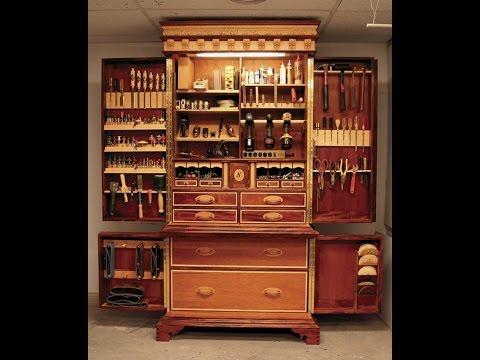 tool-organizer-wall-ideas