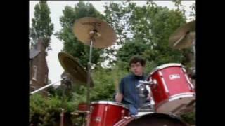 Oasis - Shakermaker [HD]