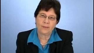 CFA Exam Prep: Level 2 Capital Budgeting Process