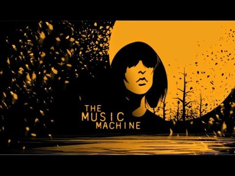 THE SWEET MUSIC OF TORTURE | The Music Machine [FULL]