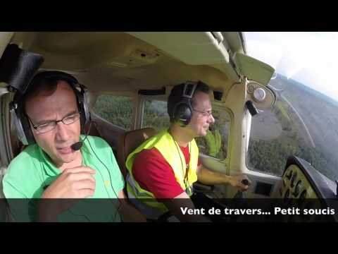 Rallye Air Spa 2016 HD