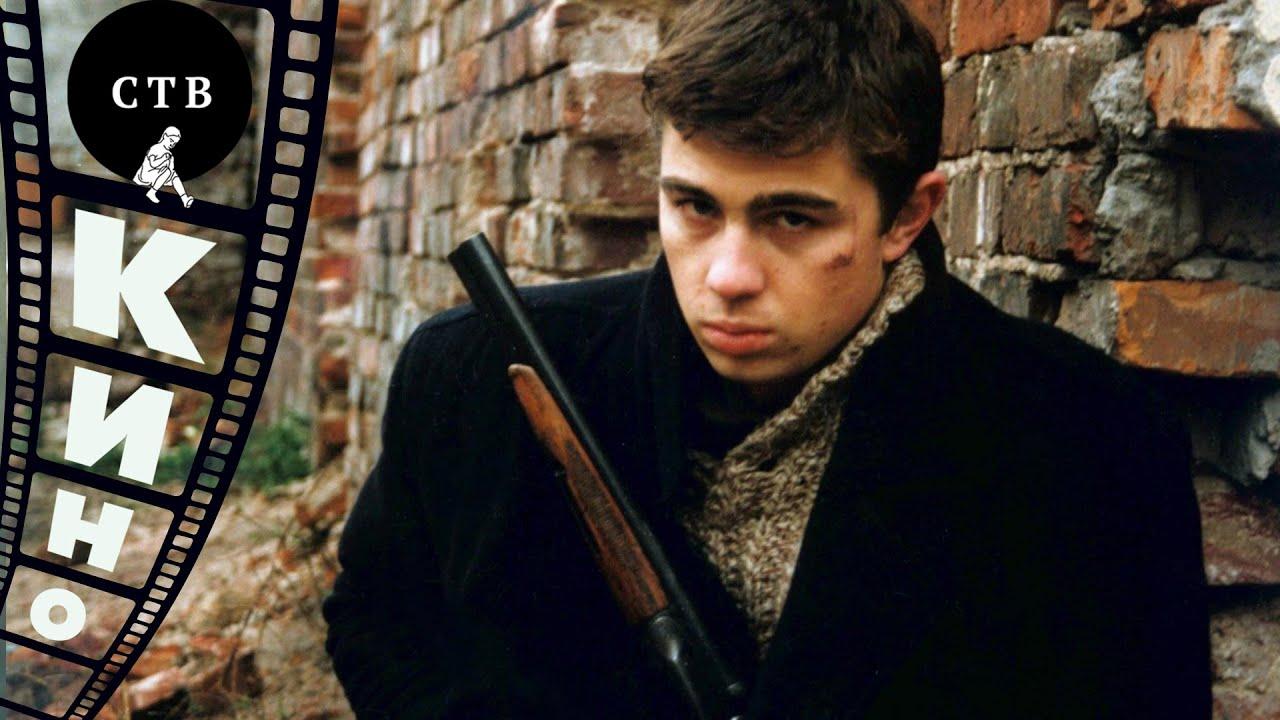 Брат Фильмы | титаник фильм смотреть полностью на русском