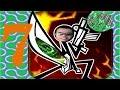 Cartoon Wars Blade - Episode 7 The Power Within