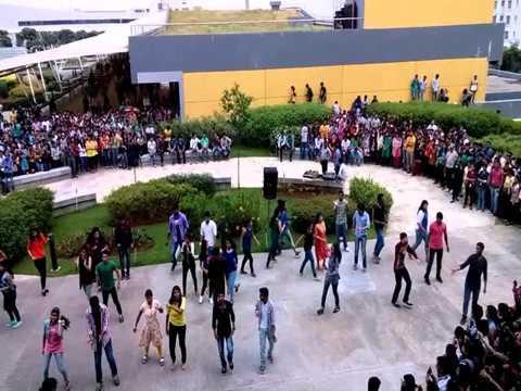 Tata Consultancy Services Phase 3 Hinjewadi Pune Opposite Tech Mahindra Megapolish Tcs Company I Youtube