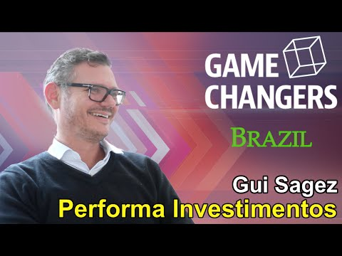 Focus of the Clean Tech Fund at Performa Investimentos, Brazil