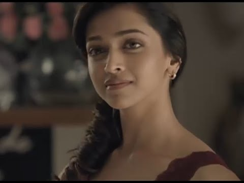 Top 10 Deepika Padukone TV Ads Commercial Collections HD 1080p