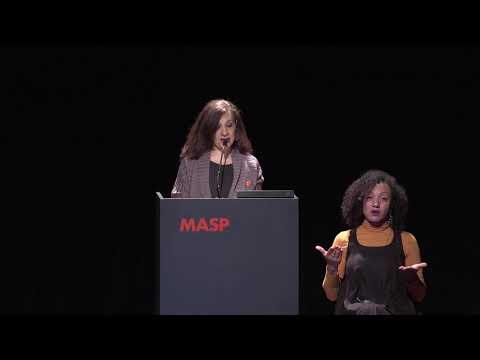 masp-seminários-|-histórias-feministas,-mulheres-radicais-|-12.11.2018-|-mesa-1