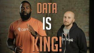 Wholesaling Real Estate | Data Is King!