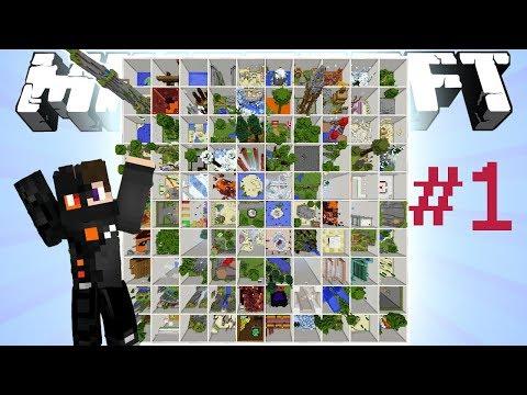 Зачаровывание — Minecraft Wiki