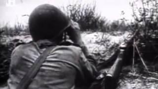 history-channel-world-war-ii-hells-battlefield-kursk
