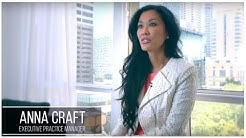 Body By Craft | About Dr. Phillip Craft | Miami Cosmetic Surgery