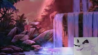Песня Василисы Красками Разными-Нала