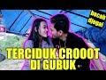 Terciduk Ng3 Cr000t Di Gubuk   Bocah Djogal 2  Short Movie Lucu Dan Romantis