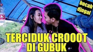 Download Video TERCIDUK NG3 CR000T DI GUBUK | BOCAH DJOGAL 2 ( short movie lucu dan romantis ) MP3 3GP MP4