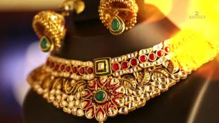 Bjewelz by Birla Jewels Limited