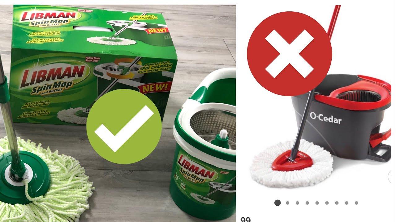 Nuevo trapeador  para piso laminado/ cómo cuidar tu piso laminado 2020
