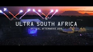 Repeat youtube video Ultra South Africa 2016 Aftermovie (4K)