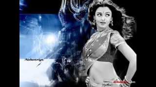 Denis D-i Ako Nekad Arakamen New 2012/13 (Indian- Gipsy)