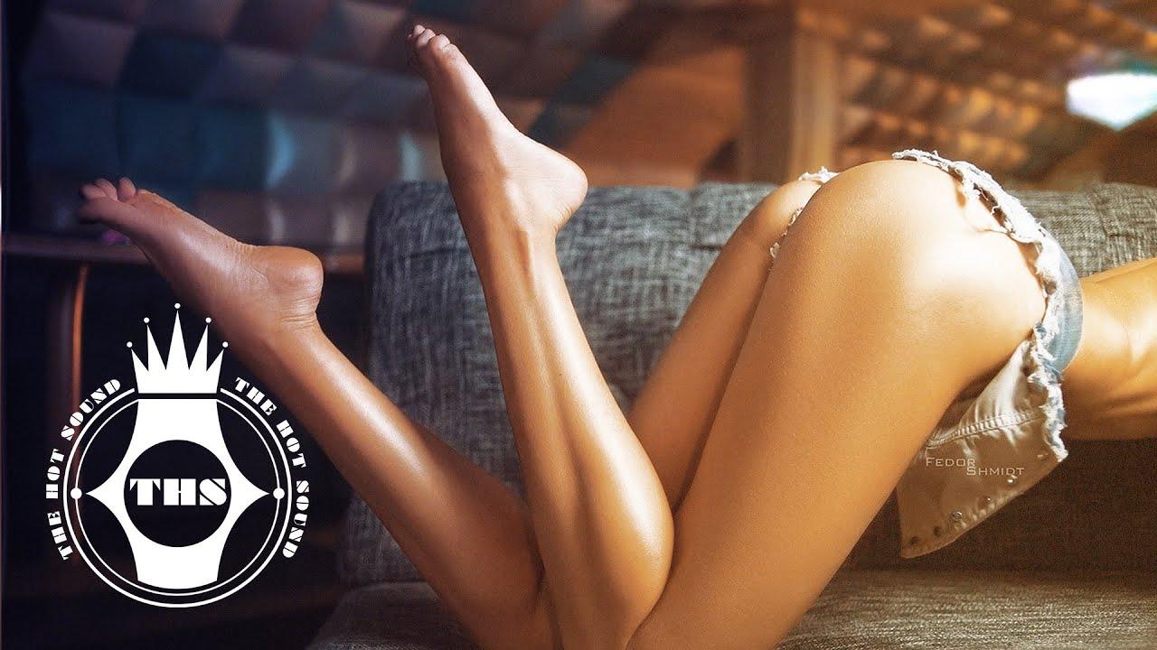photo casting porno