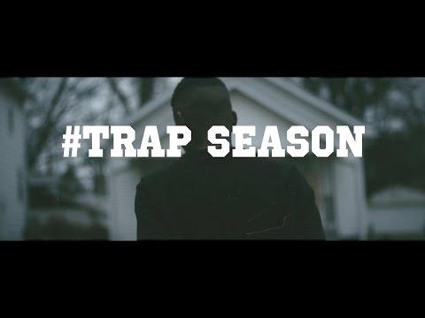 Rico Music - Trap Season (Official Video) 1080p HD Shot By - DKVTv