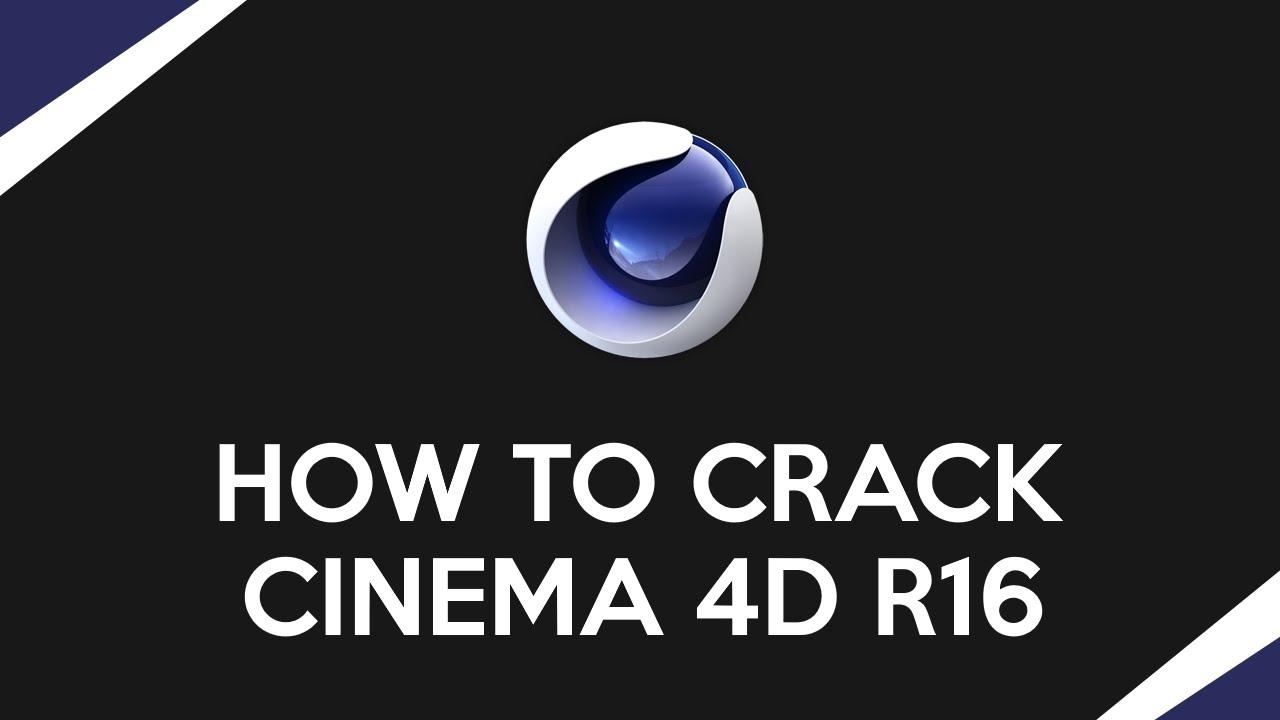 cinema 4d r17 gratuit