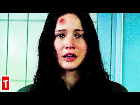 Why Hunger Games Cut Out These Dark Scenes From The Movies