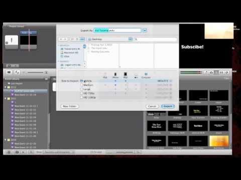 Tips dan trik Cara membuat video youtube gaming seperti MiawAug mengunakan Wondershare Filmoraиз YouTube · Длительность: 6 мин53 с