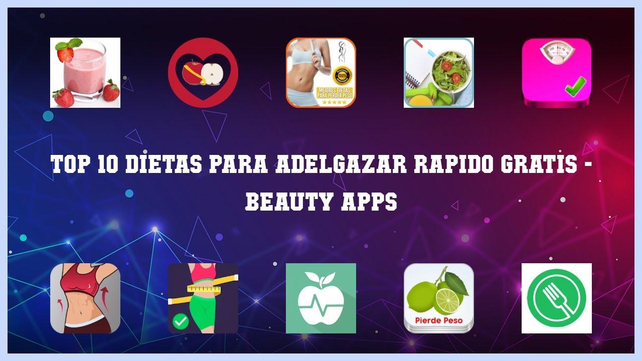 pierde apps pierde ultimul kilogram de grăsime