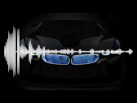 Don Diablo - People Say ft. Paije [Bass Boosted]