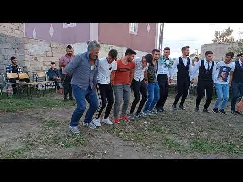Bomba!!! Halay Erzurum indir