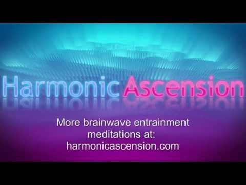 Awakened - Harmonic Ascension