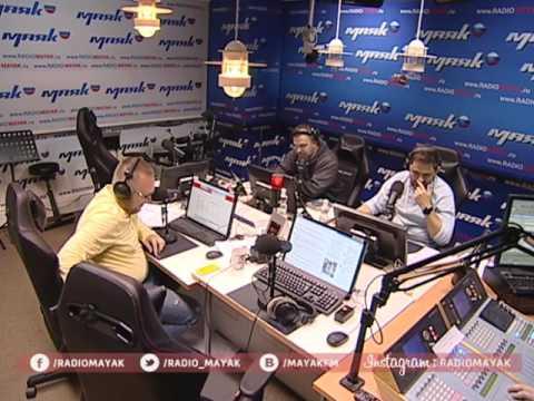 Светлана Бондарчук о тяжелой жизни после развода