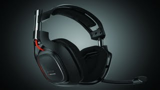 Astro A50 Headset Review DO NOT BUY!!