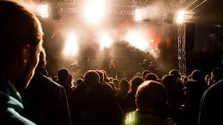 Baixar Aftermovie - Campusfestival Mittweida | 2014