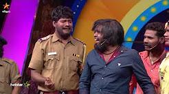Adhu Idhu Yedhu Season 2 Promo 02-09-2017 Vijay TV Show Online