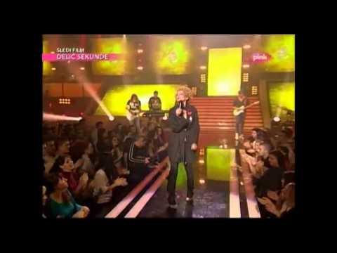 Bebi Dol - Brazil VIP ROOM