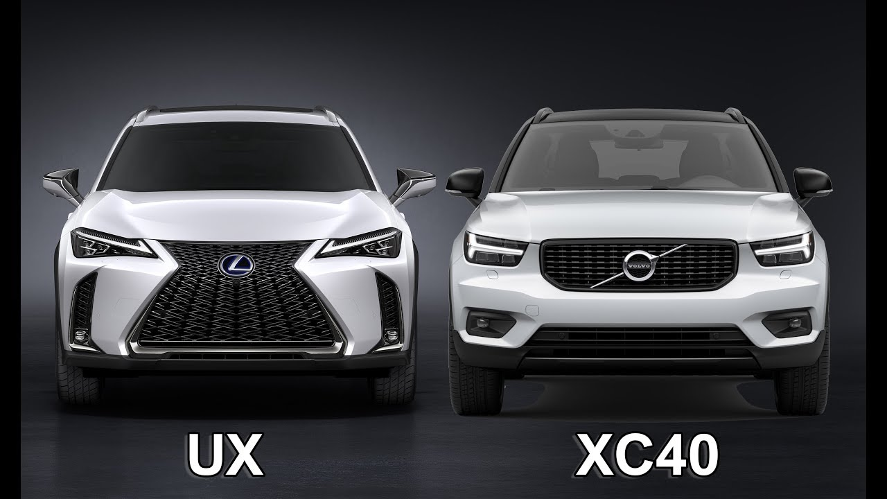 Toyota Yaris Driving in addition Volvo V Cc Brochure V besides Buick Regal L likewise Mazda Cx S Touring moreover Volvov F Quwalldoor. on volvo xc40
