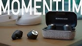 2bd2a58c1c4 EP 24 | Unbox Sennheiser CX2.00 - YouTube