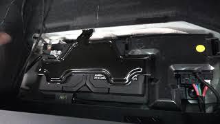 제네시스 GV70 에코파워팩10C