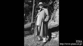 シベリウス : Sibelius, Jean https://enc.piano.or.jp/persons/114 5つ...