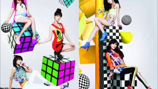 KARA - Step (Official Instrumental) [MP3 with Download Link]