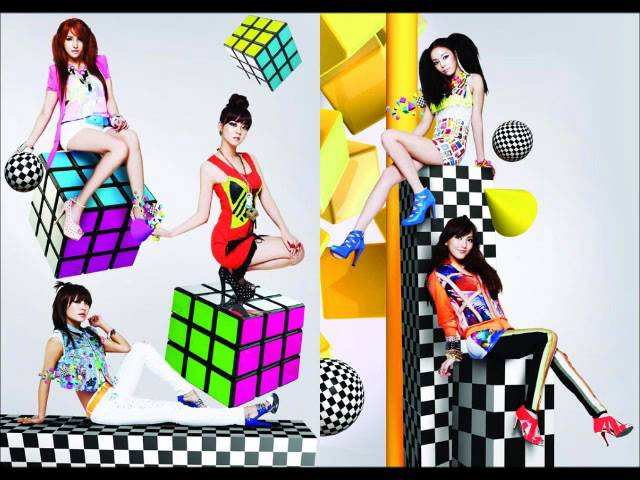 kara-step-official-instrumental-mp3-with-download-link-chermaine-tzy
