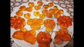 МАРМЕЛАД из ЯБЛОЧНОГО сока мармелад в домашних условиях Мармелад рецепт Как сделать мармелад