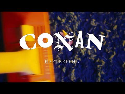 haftbefehl---conan-(prod.-von-bazzazian)-[fixed-video]
