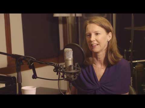 Gretchen Rubin Shares Energy Tips