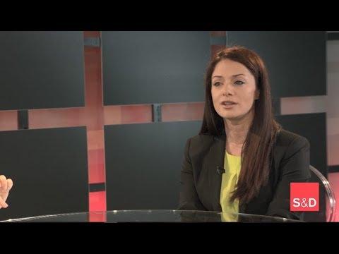 Miriam Dalli fuq Prijorita' Malta - Waste to Energy