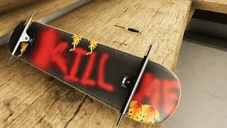 countless-people-died-for-this-skateboard-diy-simulator