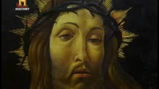 Deccal Belgeseli (Antichrist) - History Channel Türkçe Belgesel | Belgesel Arşivi